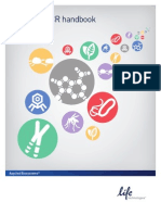 real-time-pcr-handbook.pdf