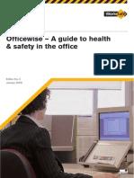 Officewise_web.pdf