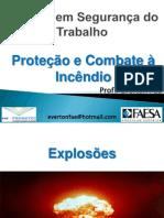 Combate Incêndio - apostila 4.pdf