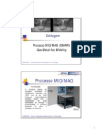 MPROC-8 - MIG_MAG
