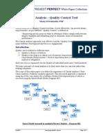 info_causal_analysis.pdf