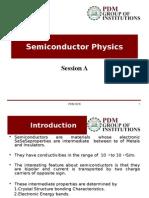 Basic of Electronics Ppt Pdm 19nov