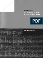 mieke-bal-guidelines-for-writing-a-phd-thesis-within-asca.pdf