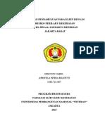 LP RPK.doc