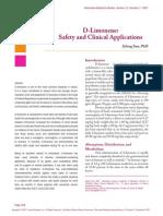 Limonene12-3.pdf