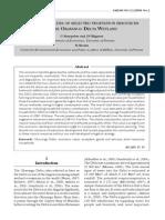 VEGETATION DEGRAD IN OKA.pdf