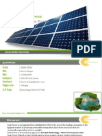 5kw off grid system to Eng. Morris.pdf
