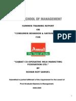 swot analysis of mahindra and mahindra ppt