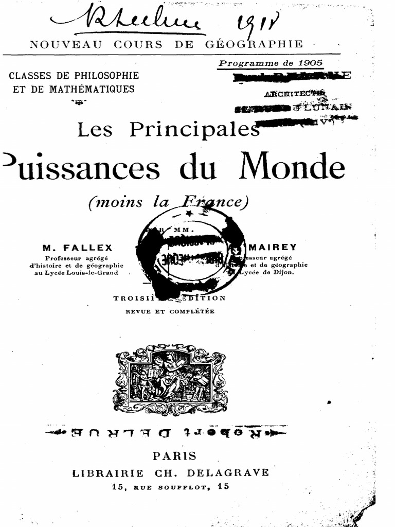 desir-et-plaisir-cherbourg fr appenzell rhodes