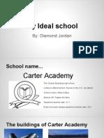 ideal school