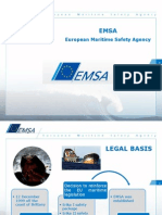 01. Intryoduction - EMSA REV. 08 04 2014