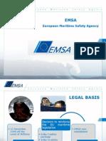 01. Intryoduction - EMSA REV. 08 04 2014