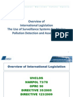 01. Legal Acspects_International Overview_UNCLOS OPRC_Perrin