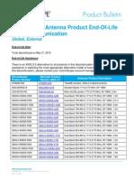 Pb-108607-En Bsa Eol Reduction