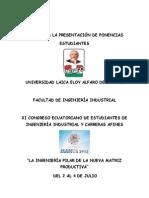 PONENCIAS ESTUDIANTILES MANTA 2015 (1).pdf