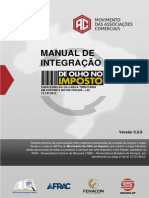 MANUAL DE OLHO NO IMPOSTO AFRAC.pdf