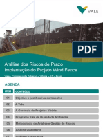 2009PalisadeRio_WindFence_Vale.ppt