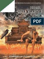 Gricka_vjestica_7_-_Buntovnik_na_prijestolju