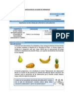 matemática 2do U1 SESION1.pdf