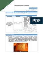 matemática 2do U1 SESION3.pdf