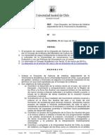 decreto formacion ocv.pdf