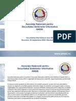 1. Prezentare ANSSI romana.pdf