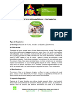Coaching_Nutricional_Volumen3_10062014.pdf