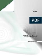 PDMS Design General-R1.pdf
