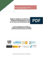 2013_Mujeres indígenas en América Latina_ dinámicas demográficas y sociales.pdf