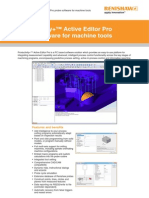 Productivity_Active_Editor_Pro_probing_software_for_machine_tools_data_sheet.pdf