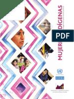 SIN DATA_CEPAL_MUJERES INDÍGENAS.pdf