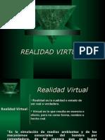 REALIDAD VIRTUAL.ppt