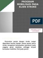 1301100029 Arini Nurul Aufiya.pptx
