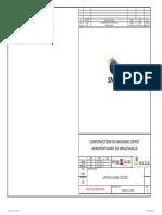 C9620 LI602 Rev.0.pdf