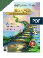 Revista Cosmos Nr 10