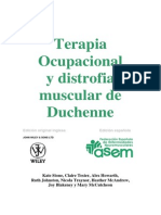 TO+y+Distrofia+muscular+de+Duchenne_2013