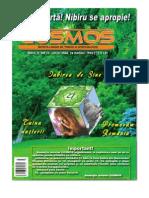 Revista Cosmos Nr 12