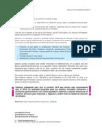 bbva_continental_cambio_de_tasas_y_tarifas_tcm1105-477444.pdf