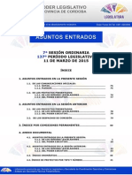 adjunto-7545.pdf