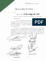 CSJN OVANDO.pdf