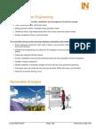 1226_E_EWG_1_Wind_power_plants_DFIG.pdf