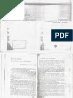 El Nacimiento de La Inteligencia - Jean Piaget (1)