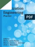 Fluidization Engineering - Practice