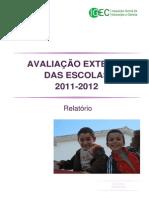 AEE_2011-2012_RELATORIO.pdf