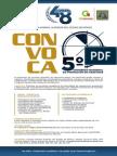 CONVOCATORIA-EXTENSA