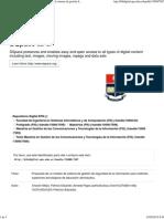 Repositorio Digital EPN- Propuesta de Un Modelo de Sistema de Gestión de Seguridad de La Información Para Institutos Superiores Tecnológicos de Educación Aeronáutica