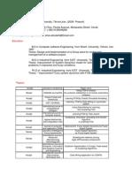 alizadeh-cv.pdf