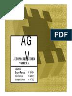 AGV s