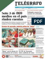 elTelegrafo-30-04-2013