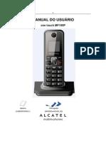 manual_-_alcatel_mf100[1]
